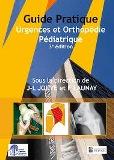 Urgences et orthopédie pédiatrique