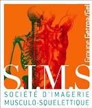 39èmes ateliers échographiques de la S.I.M.S.