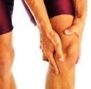 Options thérapeutiques dans la tendinopathie rotulienne