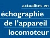 Actualités en échographie de l'appareil locomoteur (tome 14)