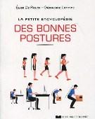 La petite encyclopédie des bonnes postures