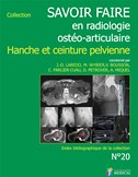 Savoir Faire en radiologie ostéo-articulaire N° 20