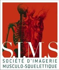 44èmes ATELIERS D'ÉCHOGRAPHIE DE LA S.I.M.S.