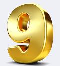 ECHO-LOCO fête son 8eme anniversaire