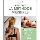 Le grand livre de la méthode Mézières