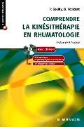 Comprendre la Kinésithérapie en Rhumatologie