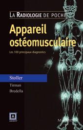 Radiologie de poche - Appareil ostéomusculaire