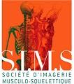 45emes ateliers d'échographie musculo-squelettique