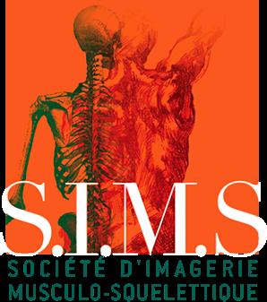 45eme ateliers d'échographie musculo-squelettique