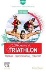 Médecine du Triathlon