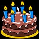 6eme anniversaire pour ECHO-LOCO