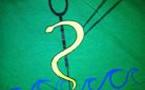 Séminaire médecine et vent N°8