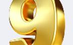 ECHO-LOCO fête son 9eme anniversaire