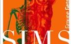 SIMS: la colonne vertébrale