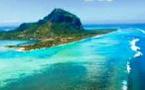 SEMINAIRE MEDECINE ET VENT n°10 : destination MAURICE