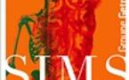 L'imagerie musculosquelettique en pratique quotidienne, une approche multidisciplinaire