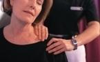 Le ligament acromio-coracoïdien