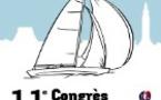 Médecine de la voile et des sports nautiques