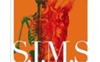Actualités en Imagerie Interventionnelle Musculo-Squelettique