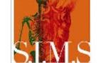 Semaine de Formation en Echographie MusculoSquelettique