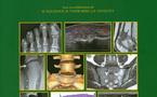 Imagerie de l'appareil musculo-squelettique