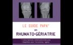 Le guide PAPA en rhumatogériatrie