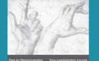 La main rhumatologique