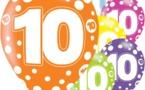 ECHO-LOCO fête ses 10 ans !