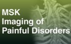 MSK  Imaging  of  Painful  Disorders