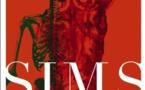 44emes ateliers d'échographie musculo-squelettique