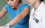 Examen médical d'aptitude au sport