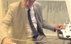 Formation elearning en Echographie Ostéo-articulaire par le Dr Jean Louis BRASSEUR