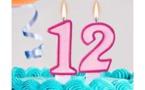 ECHO-LOCO.FR fête ses 12 ans !