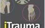I-Trauma