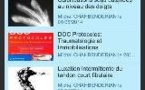 ECHO-LOCO pour smartphone Version 2
