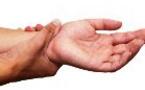 Les pièges du poignet traumatique