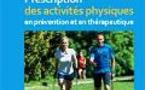 Prescription des activité physiques