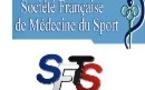 9ème congrès commun de la SFMES et de la SFTS