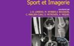 Sport et Imagerie