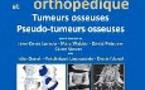 Imagerie rhumatologique et orthopédique Tome N°5